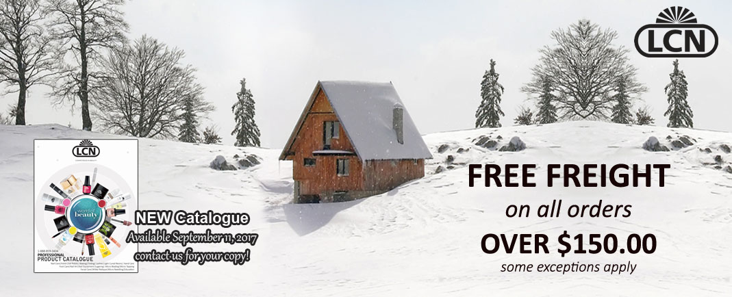 2018--free-freight-banner-with-catalogue