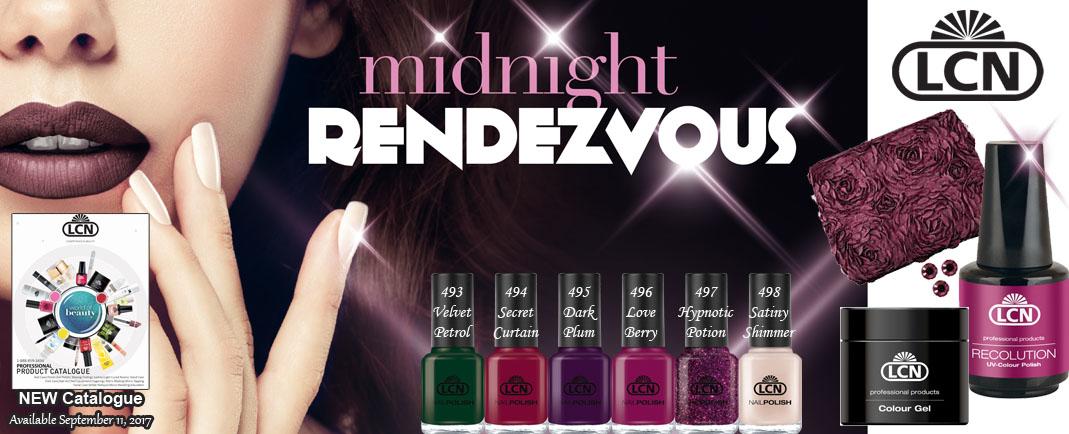 Midnight-Rendezvous