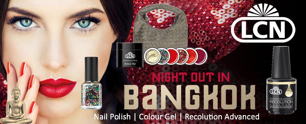 Night-Out-in-Bangkok