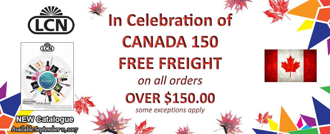 canada-day-150-calandar--message