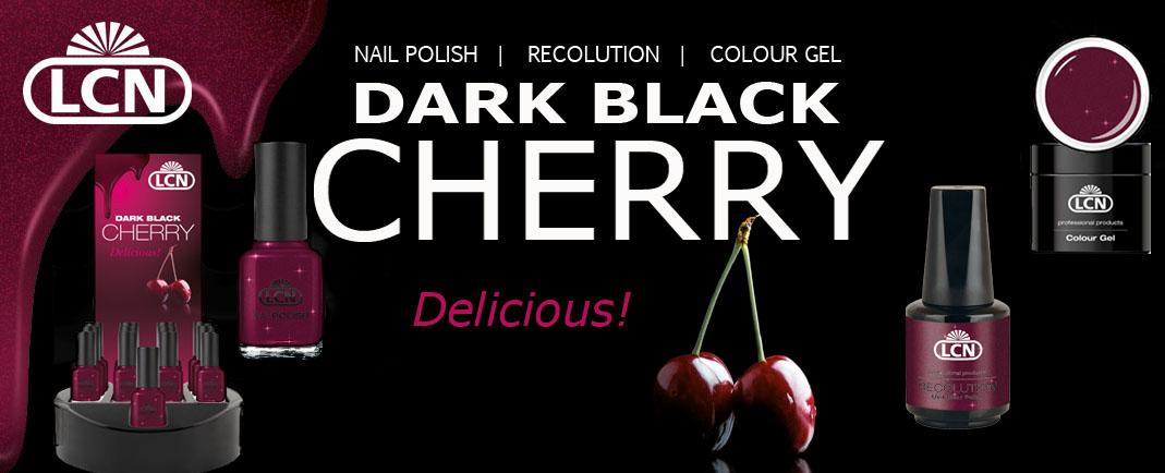 dark-black-cherry-banner1069-x-434