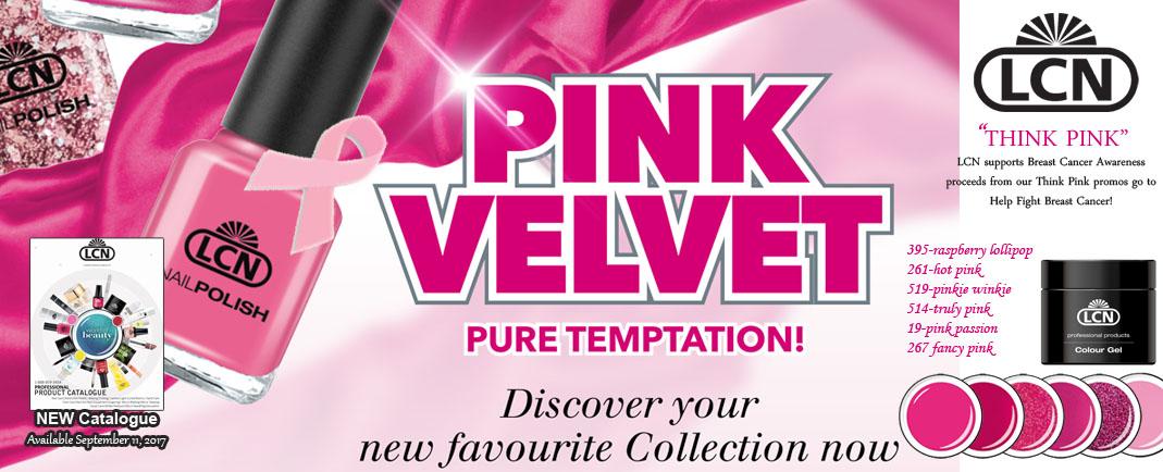 pink-velvet