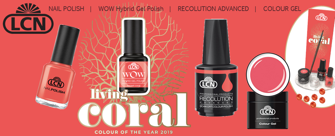2019-Colour-of-the-year-living-coral