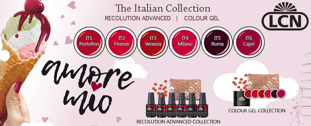 The-Italian-collection-1069x434-shop-on-line-1200x444-copy