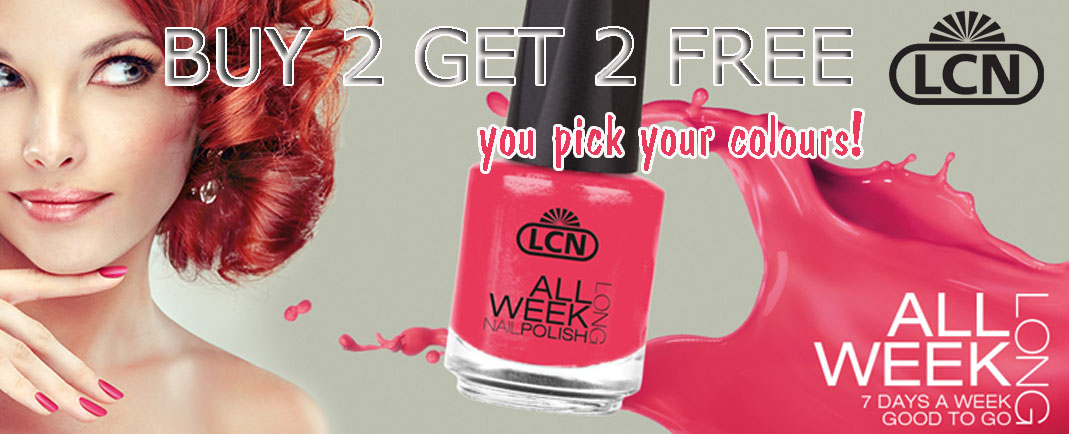 all-week-long-buy2get2