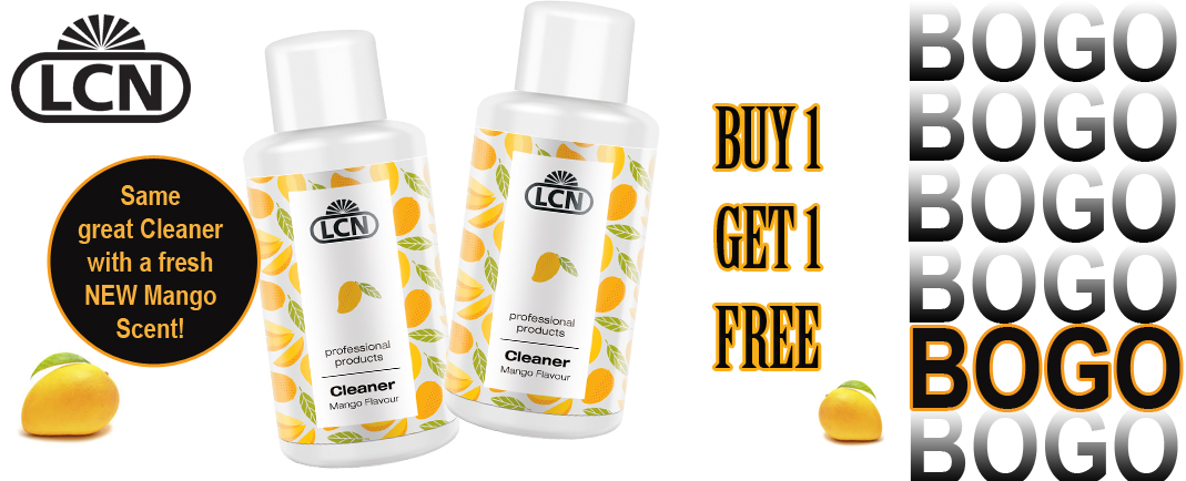 mango-cleaner