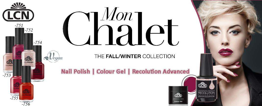 mon_chalet