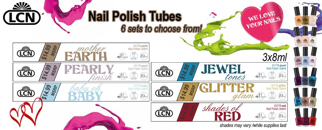 nail_polish_tubes
