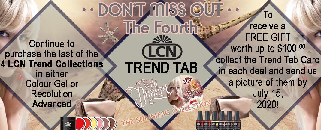 trend_tab_4
